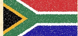 Heritage Day - 24 September